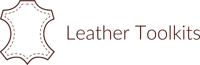 Leather Toolkits