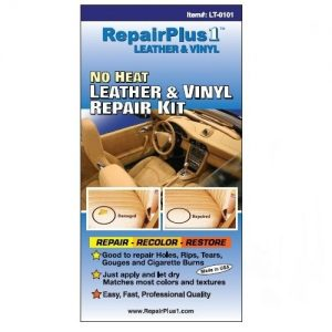 RepairPlus1 Leather Reapir Kit
