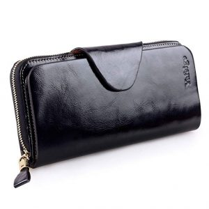 Yafeige Clutch Purse