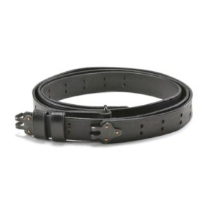 Military Style Sling M1