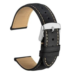 WOCCI Watch Band