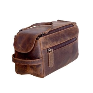 Unisex Toiletry Bag