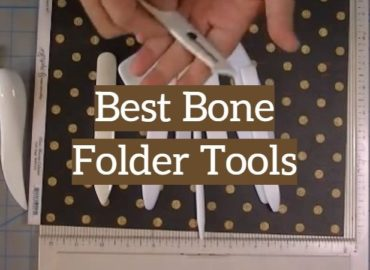 Best Bone Folder Tools