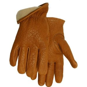Vellux Lined Gloves