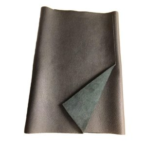 REED Leather HIDES - Cow Skins Various Colors & Sizes