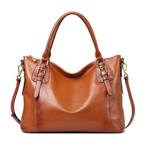 Kattee Shoulder Bag