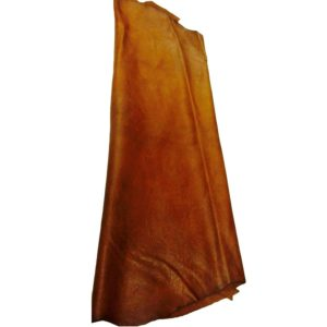 REED Leather Hides