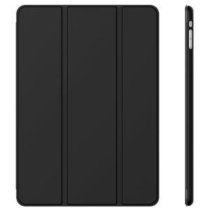 JETech Case for Apple iPad Mini