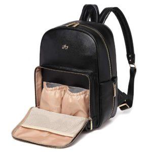 KZNI KMA4 Diaper Bag Backpack