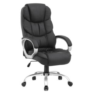 BestOffice Office Chair Cheap Desk Chair