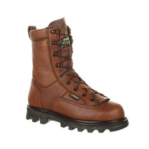 Rocky Bearclaw Mens 3D Gore-TEX Waterproof