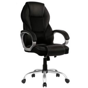 Home Office Chair Desk Chair