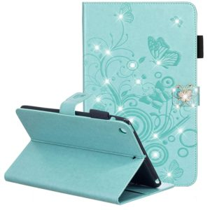 iPad Mini Case, Mini 2/3 Case