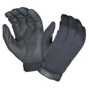 Hatch NS430 Specialist All-Weather Shooting/Duty Glove