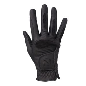 Noble Outfitters Ready to Ride Glove