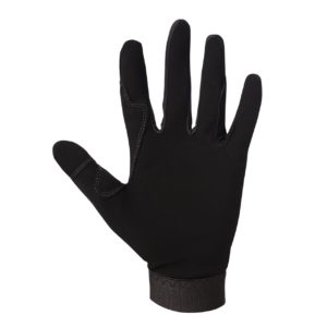 Noble Outfitters Glove, Black