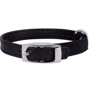 CollarDirect Leather Cat Collar