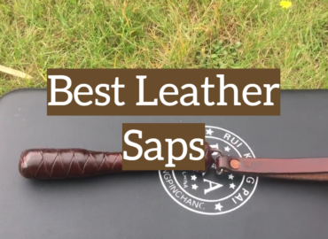 Best Leather Saps