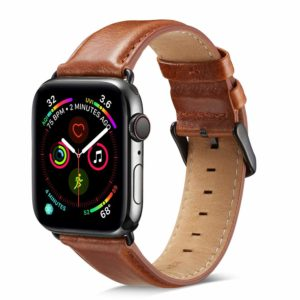 Compatible Apple Watch Band 42mm 44mm