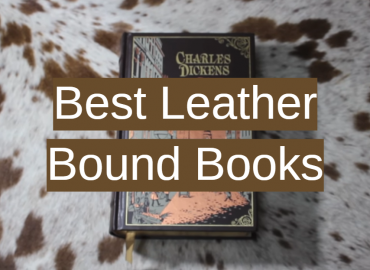 Best Leather Bound Books