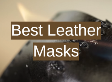 Best Leather Masks