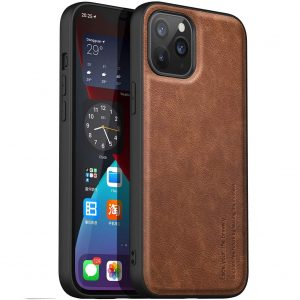 Banzn Case for iPhone 12 Pro Max